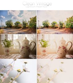 clean_vintage_lightroom_preset_by_welton_arruda-d5ox35u