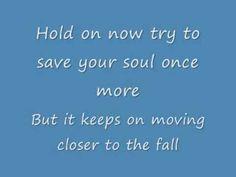 Tiana V - Frozen - Original Song