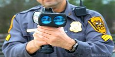 Do you know about radar detector laws? Before you consider buying a radar detector you must know the law about it. It is not a secret in the modern world that one of the harshest and most astringent strings of competitors is the drivers and law enfor...