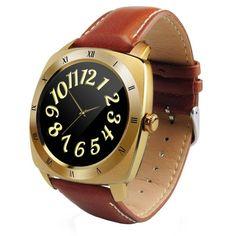 b30b8c3a3397 Comprar Relojes inteligentes Smartwatch Tienda online  YOUGAMETRONICA. Reloj  Smartwatch para hombre diseño clasico correa de ...