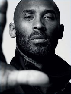 kobe bryant * kobe bryant & kobe bryant quotes & kobe bryant wallpaper & kobe bryant family & kobe bryant and daughter & kobe bryant black mamba & kobe bryant tattoo & kobe bryant daughters Kobe Bryant Lakers, Kobe Bryant 8, Basket Sport, Kobe Bryant Tattoos, Cover Shoot, Kobe Bryant Daughters, Kobe Bryant Quotes, Kobe Quotes, Kobe Bryant Pictures
