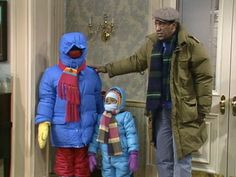 Bill Cosby, Tempestt Bledsoe, and Keshia Knight Pulliam in The Cosby Show Best Comedy Shows, Movies And Tv Shows, Keshia Knight Pulliam, The Cosby Show, Black Tv, Bill Cosby, Ol Days, Favorite Tv Shows, Favorite Quotes