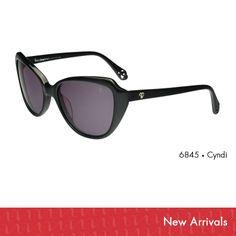 6845 • Cyndi / Color: 002