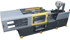 These series machines take the accumulator to help inject, which having high cost performance improve the speed. http://www.dakumar.com/high-speed-injection-moulding-machine.htm