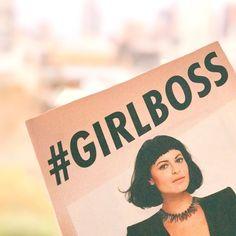 Friday afternoon reading  @sophiaamoruso @nastygal @girlboss @girlbossnetflix  #girlboss #sophiaamoruso #nastygirl #womeninbusiness
