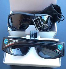 Occhiali FOLGORE PARACADUTISTI sunglasses UV 400 | eBay
