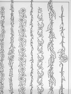 Arm Band Tattoos 60ar51a.jpg  follow link to print full size image http://tattoo-advisor.com/tattoo-images/Arm-Band-Tattoos/bigimage.php?images/Arm_Band_Tattoos_60ar51a.jpg