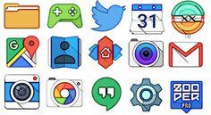 Draft - Icon Pack v1.0.8  Jueves 8 de Octubre 2015.By : Yomar Gonzalez ( Androidfast )   Draft - Icon Pack v1.0.8 Requisitos: 4.0 Descripción: Bienvenido al Proyecto - Icon Pack  3000  iconos HD  Muchos iconos de alternativas para elegir  Apoyo Lanzadores: Acción Launcher 3 ADW Launcher ADW Ex Launcher Apex Launcher Átomo Aviate Cm Tema del motor Epic Launcher Go Launcher Ahora Launcher Holo Launcher Holo Launcher HD Inspire Launcher KK lanzador L Launcher  LG Home Lucid Launcher Mini…