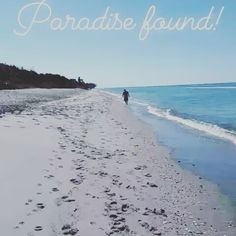 Visit Our Paradise On Manasota Key Florida