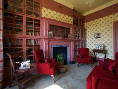 North Devon Hotel Ilfracombe Wedding Accomodation Venue Elmfield I Want Pinterest Hotels And