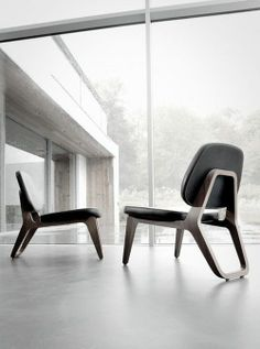Great chairs.
