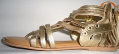 5683f02f01b1f Sandalias Diane Von Furstenberg Talla 6 en Mercado Libre Perú. Zapatillas  MujerBotasMercado ...