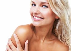 How to Get Glowing Skin in 10 Easy Steps