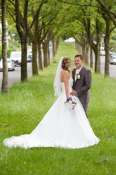 ♥ Schlicht und doch edel ♥  Ansehen: http://www.brautboerse.de/brautkleid-verkaufen/schlicht-und-doch-edel/   #Brautkleider #Hochzeit #Wedding