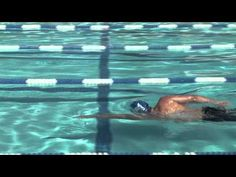 Triathlon Swimming - Breathing in Freestyle Swimming Pool Exercises, Pool Workout, Swimming Tips, Keep Swimming, Swim Workouts, Bike Workouts, Sprint Triathlon Training, Ironman Triathlon, Cycling Motivation