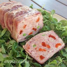 pastel-de-carne-y-verduras-cortado