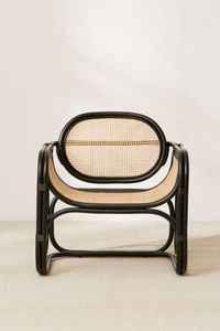 Rattan Wicker Cane Furniture To Crush On Urban Outfitters Home Cool Chairs Online Furniture Stores