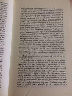 (3/3) Cuento: Cuento//Abelardo Castillo
