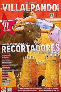 torodigital: Los mejores recortadores de España se darán cita ...