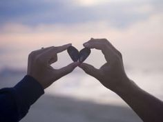 Test Your Relationship: Will it Last Forever?