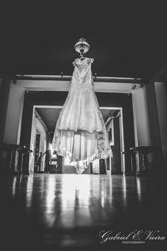 Waldirene noivas