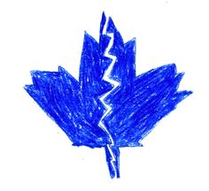 my leaf is breaking Hockey, Leaves, Logos, Art, Art Background, Field Hockey, Logo, Kunst, Performing Arts