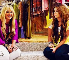 Hannah Montana: Always Remember You  There are only so many song titles that stick with you forever and all of Hannah Montana's are. I memorized al of them and they don't leave me!! XD yeah it's cheesy