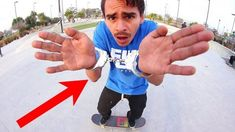 HANDCUFFED GAME OF SKATE!   STUPID SKATE EP 116 – Braille Skateboarding: Braille Skateboarding – Today we play a highly requested game of…