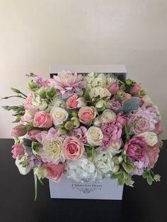 9782369e 33 Best Mixed Flower Arrangements images | Floral arrangement ...