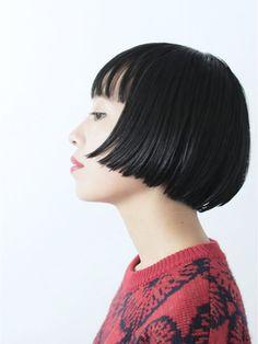 Butch Hair, Pam Pam, Summer Haircuts, Curled Hairstyles, Hair Inspo, Salons, Curls, Fashion Beauty, Short Hair Styles