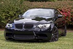 Ooooo MYyyyy CaRrrrr...BMW 328i <3