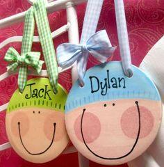 Gift ideas to make