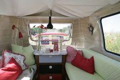camping09.jpg