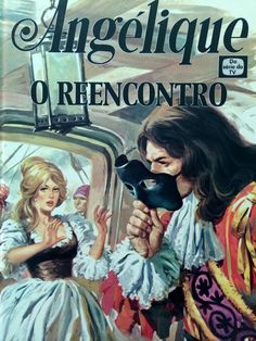 The most beautiful cover ever Rescator taking of his mask