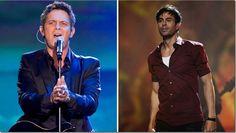 Fisco de Panamá investiga conciertos de seis cantantes españoles http://www.inmigrantesenpanama.com/2015/10/18/fisco-de-panama-investiga-conciertos-de-seis-cantantes-espanoles/