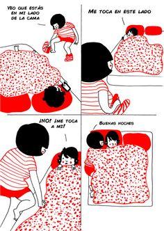 el amor en las pequeñas cosas 23
