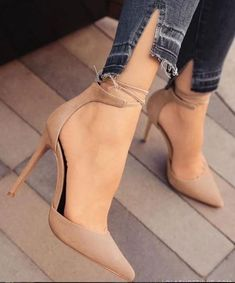 Women Shoes High Heels Pumps Sandals Women Fashion Casual Colors:as picture Size. Women Shoes High Heels Pumps Sandals Women Fashion Casual Colors:as picture High Heel Pumps, Ankle Strap High Heels, Shoes Heels Pumps, Stilettos, Women's Shoes, Shoe Boots, Ankle Straps, Nude Heels, Heeled Sandals