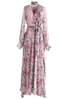 Halter Neck Maxi Dress, Sheer Maxi Dress, Pleated Maxi, Chiffon Maxi Dress, V Neck Dress, Ruffle Dress, Mesh Dress, Midi Skirt, Striped Shirt Dress