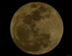 Full Moon (Luna Llena) - 100% - 15 days #moon #moonshot #sky #astronomy #space #night #moonpictures #WaningCrescent #WaxingGibbous #fullmoon #moon_of_the_day #Nikon #P900 #NikonP900