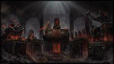 Lords of cinders dark souls 3