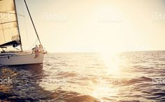 You float my boat royalty-free stock photo