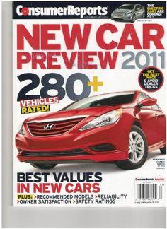 car magazine 1 magazine covers pinterest car magazine design cars and cars. Black Bedroom Furniture Sets. Home Design Ideas
