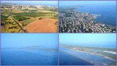 Hélicop-mer-eau-plage-vue-baptme-ciel-gnial-ConvertImage