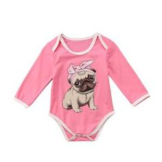 a03838793 53 Best Baby Stuff images