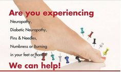 Donna Restivo says that if you are dealing with an excessive weight problem, you should come check out one of her seminars. Are You Experienced, Diabetic Neuropathy, Helping Others, Diabetes, Health And Wellness, Weight Loss, Check, Health Fitness, Loosing Weight