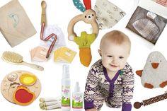 Canastilla Bio: la mejor forma de dar la bienvenida al mundo a nuestro bebé