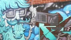 Fremantle WA Aus.
