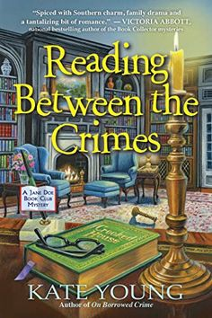 Book Club Books, New Books, The Book, Books To Read, Mystery Series, Mystery Books, Sisters In Crime, Crime Books, Romance Authors