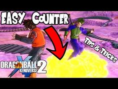 How To Counter The Flying Nimbus EASY | Dragon Ball Xenoverse 2 Tips & Tricks -  Low cost social media management! Outsource  now! Check our PRICING! #socialmarketing #socialmedia #socialmediamanager #social #manager #instagram Today I will be giving you guys some Xenoverse 2 Tips and Tricks showing you how to get good and counter the Flying Nimbus Form/Transformation for... - #YoutubeTips