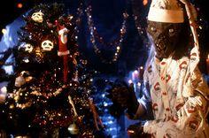 Christmas horror | ll Be Broke for Christmas: The Holiday Cash Quiz! - DailyFinance